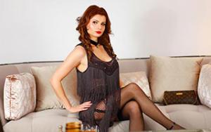 mistressnylons-interview-dominatrix-2