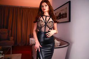 mistressnylons-interview-dominatrix-6