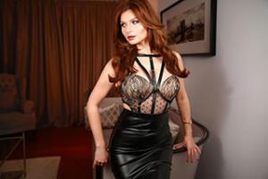 mistressnylons-interview-dominatrix-7