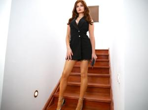 mistressnylons-webcam-picture-5