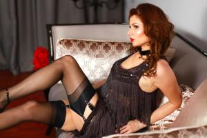 mistressnylons-webcam-pinup